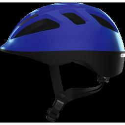 Smooty 2.0 shiny blue