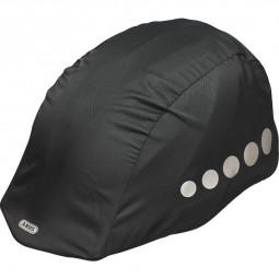 Raincap Black