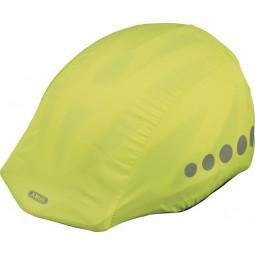 Raincap Yellow