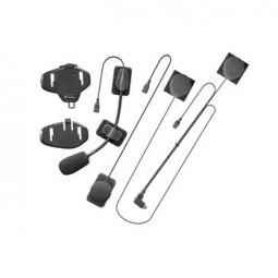 Audio kit CellularLine...