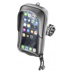 Držiak na mobilné telefóny...