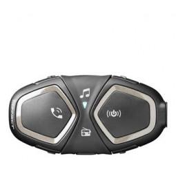 Bluetooth handsfree pre...