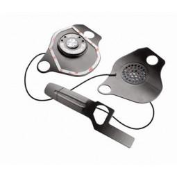 Audio kit Interphone pre...