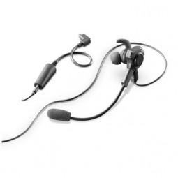 Outdoorový headset Interphone