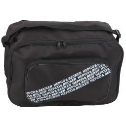 Vnútorná taška JUNIOR...