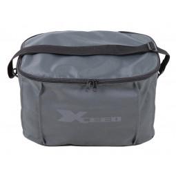 Xceed vnútorná taška pre...