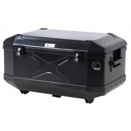 Xplorer vrchný kufor 60 čierny