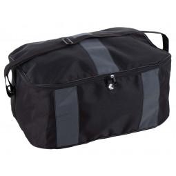 Xplorer vnútorná taška TC60