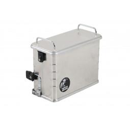 STANDARD 35 bočný kufor ľavý