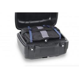 Standard Vnútorná taška na...