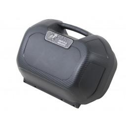 ORBIT C-BOW bočný kufor
