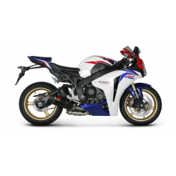 Honda CBR 1000 RR Slip-On...