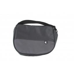 Vnútorná taška/ Liberty /...