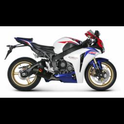 Honda CBR 1000 RR Racing...