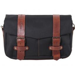 Legacy bočné tašky - sada...