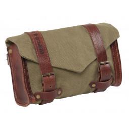 Legacy taška na náradie zelená
