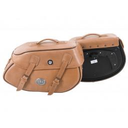 Buffalo C-BOW bočné tašky -...