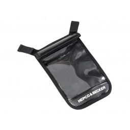 Taška na Smartphone