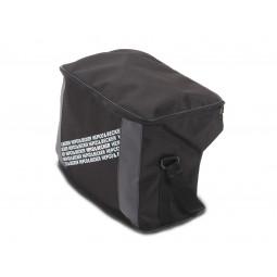 Xplorer 37 vnútorná taška