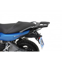C600/650 Sport ALURACK...