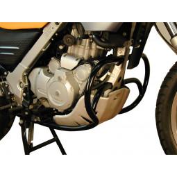 Ochranná lišta motora -...