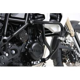 F650/700GS ochrana motora...