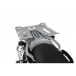 F650/700/800GS nosič rolky...