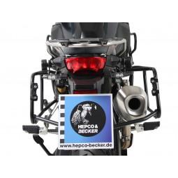 F750GS LOCK-IT držiak...