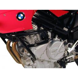 F800S ochrana motora čierna