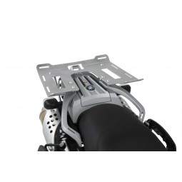 F850GS Adv nosič rolky -...