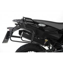K1200/1300R/Sport Sada...