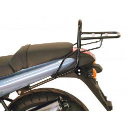 R850R (2003-2006) / R1150R...