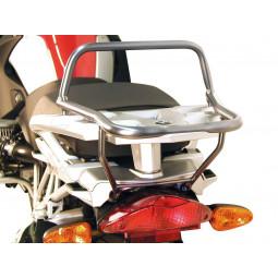 R1200GS 04-12 nosič topcase...