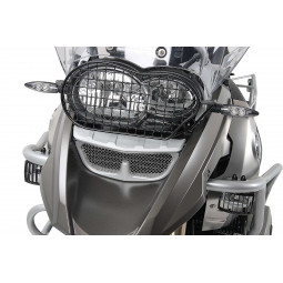 R1200GS/Adv 04-13 kryt svetla