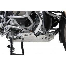 R1200GS LC KRYT MOTORA...