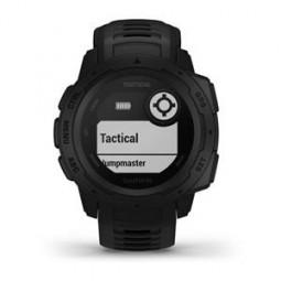 Garmin Instinct Tactical,...