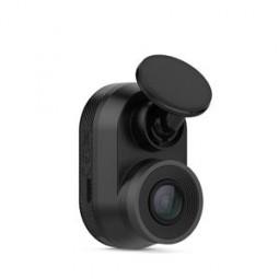 Dash Cam Mini - kamera pre...