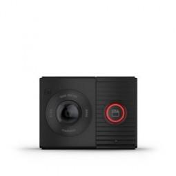 Dash Cam Tandem - kamera...