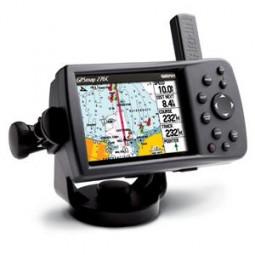 GPSMAP 276c