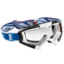 Enduro okuliare GS PRO