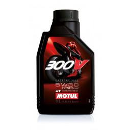 300V 4T FACTORY LINE 5W30 1L