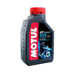 100 motomix 2T 1L