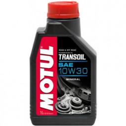 TRANSOIL 10W-30 1L
