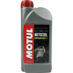 Motocool Factory Line-35° 1L