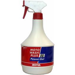 Moto Wash Plus 1 l