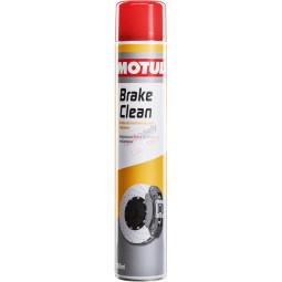 BRAKE CLEAN 750 ML