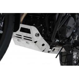 R1250GS KRYT MOTORA