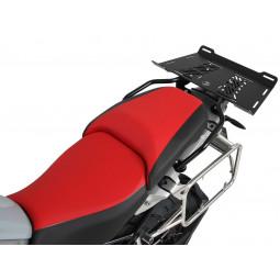 R1250GS ADV nosič rolky