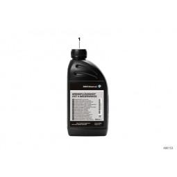 Brzdová kvapalina 250 ml...