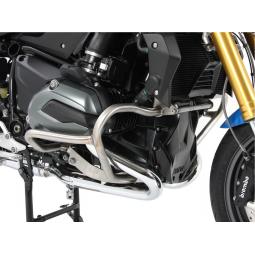 R1200R 15-18 ochrana motora...